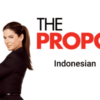 watch the proposal online free