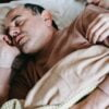 How Ageing and sleeping is related