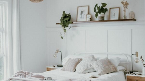 A Compressive Guide To Important Type Of Bedding Type